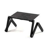 LAP TRAY LAPTOP TABLE