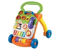 VTECH SIT-TO STAND LEARNING WALKER