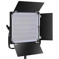 K80 LED VIDEO LIGHT PIXEL K80 PROFESSIONAL LED