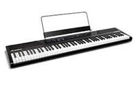 ALESIS DIGITAL PIANO