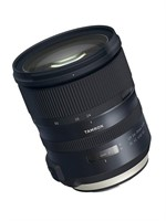 TAMRON SP24-70mm F2.8 Di VC USD G2 A032E for Canon