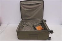 Briggs & Riley Baseline Large Expandable Spinner,