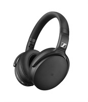 Sennheiser HD 4.50 SE Bluetooth Headphone with