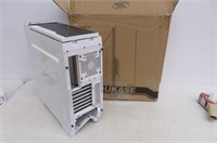 """""""As Is"""" DeepCool ATX Mid Tower Dukase WHV2"""