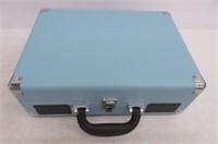 Victrola Vintage 3 Speed Bluetooth Suitcase