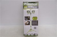 PowerSmith PWL2148TS 5000 Lumen LED Portable Work