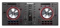 numark Mixtrack 3 USB DJ Controller with Trigger