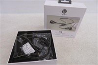 Bang & Olufsen Beoplay H5 Wireless Bluetooth