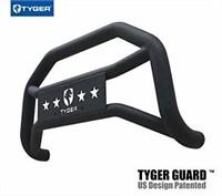 Tyger Auto TG-GD6T60038 Front Bumper Guard Fits