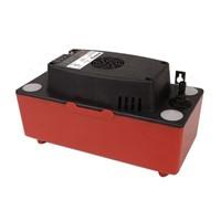 Diversitech CP-22-230 Pump