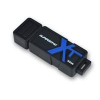 Patriot 32GB Supersonic Boost XT Series USB 3.0