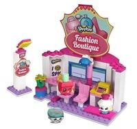 Shopkins - Fashion Boutique