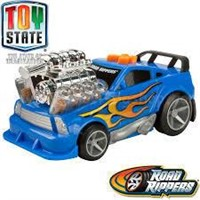 Toy State Style 1 Road Rippers Street Beatz