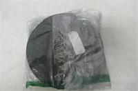 Kitchenaid W10272068 Range Hood Replacement