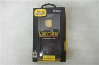 OtterBox COMMUTER SERIES Case for Samsung Galaxy