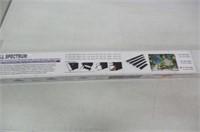 Lifegard Aquatics R800055 Full Spectrum Led