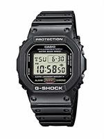 Casio DW5600E-1V Mens G-Shock Watch