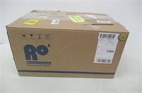 iSpring RCC7P-AK High Capacity, Boosted