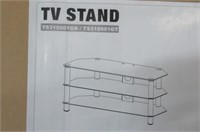 Fitueyes Universal Tv Stand base for 24 27 32 40