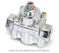 Holley 12-804 Fuel Pressure Regulator