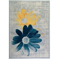 Ladole Rugs FWR12402 Boston Collection