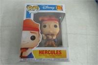 Pop!Disney Hercules Vinyl Figure