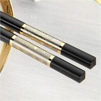 Foster Fiberglass Dishwasher-safe Chopsticks
