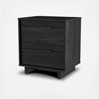 South Shore Furniture Fynn Collection, Nightstand,