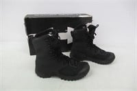 """Used"" Under Armour Men's 9.5 Infil Ops GORE-TEX,"
