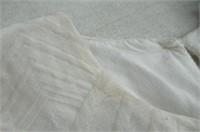 """Used"" Roksanda Womens 8 off-White Dress"