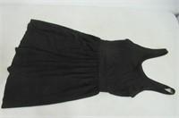 Nordstrom The Vanity Room Womens Medium Dress,