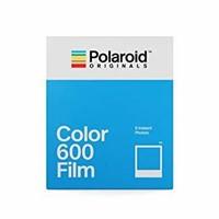 Polaroid Originals Instant Film Color Film for