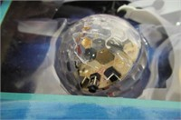 """""""As Is"""" RC Flying Ball , RC Infrared Induction"""