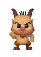 Funko POP! Disney: Hercules Phil Collectible