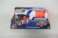 Nerf N-Strike Elite Strongarm, Standard Packaging