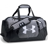 Under Armour Undeniable 3.0 Duffle X-Small,