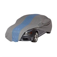 Duck Covers Car Cover - Defender Series Fits Cars