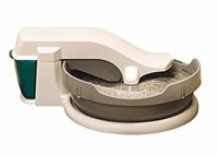 PetSafe Simply Clean Self-Cleaning Cat Litter Box,