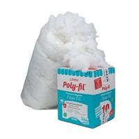 Fairfield PF-10 The Original Poly-Fil Premium 100%
