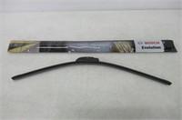 Bosch 4826 Evolution All-Season Bracketless Wiper
