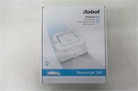 iRobot® Braava jet® 240