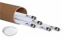 iPower 2FT 22IN 24W T5 Fluorescent High Output HO