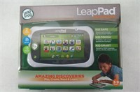 LeapFrog LeapPad Ultimate, Green (English