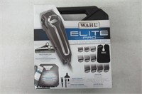 Wahl Canada 3145 Elite Pro High Performance Hair