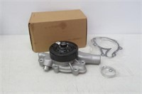Cardone Select 55-33314 New Water Pump