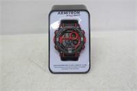 Armitron Sport Men's 40/8284 Digital Chronograph