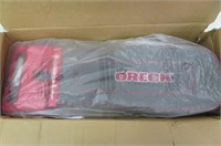 Oreck Commercial, Professional Upright Vacuum