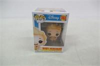 Pop! Disney Baby Hercules
