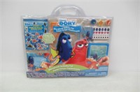 Disney Finding Dory Storybook Activity Fun