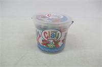ArtSkills Clay Bucket 100+ Bucket